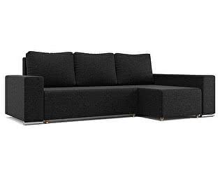Купить диван Пять Звезд Марко угловой