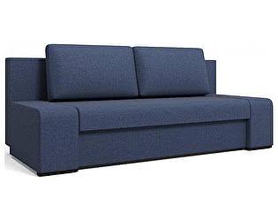 Купить диван Пять Звезд Монако