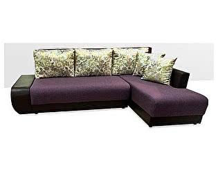 Купить диван Пять Звезд Олимп-1 угловой