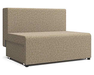 Купить диван Пять Звезд Умка