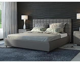 Купить кровать Орма-мебель Corso 3 (ткань бентлей)
