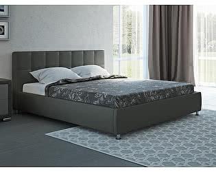 Купить кровать Орма-мебель Corso 4 (ткань бентлей)