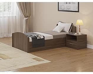 Купить кровать Орма-мебель Аккорд с подъемным механизмом