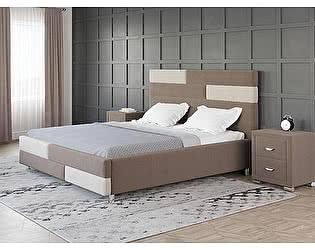 Купить кровать Орма-мебель Marco (цвета люкс)