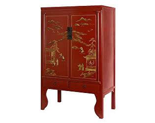 Купить шкаф Gudong WL0068