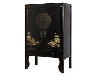 Купить шкаф Gudong WL1138