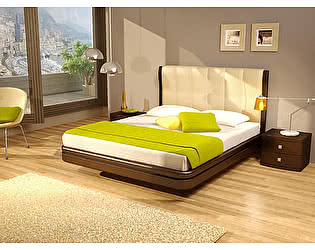 Купить кровать Toris Ита Витори