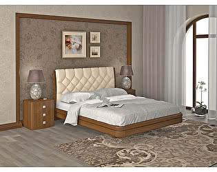 Купить кровать Toris Ита Венето