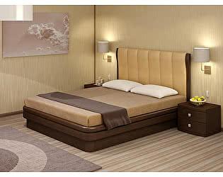 Купить кровать Toris Эва Витори