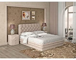 Купить кровать Toris Эва Венето