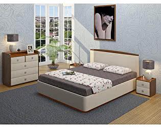 Купить кровать Toris Атриа Орсо