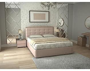 Купить кровать Toris Атриа Карини