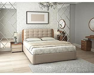 Купить кровать Toris Атриа Перамо
