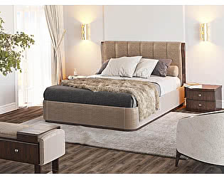 Купить кровать Toris Атриа Витори
