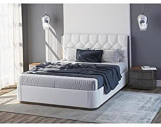 Купить кровать Toris Атриа Венето