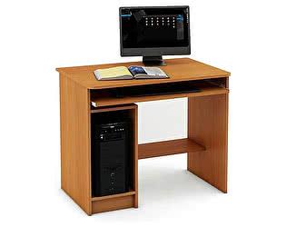 Купить стол ВМФ Бостон-2, КСБ-2