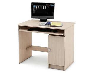 Купить стол ВМФ Бостон-3, КСБ-3