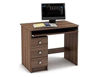 Купить стол ВМФ Бостон-6, КСБ-6