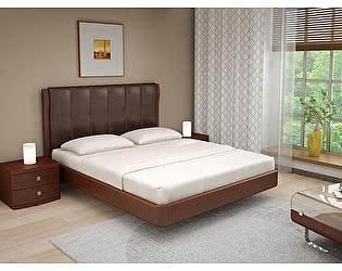 Купить кровать Toris Мати Витори