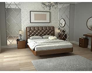 Купить кровать Toris Мати Венето