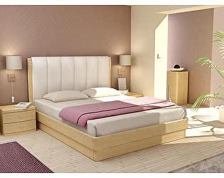 Купить кровать Toris Юма Витори