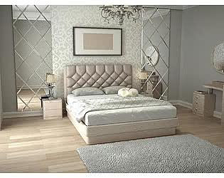 Купить кровать Toris Юма Венето