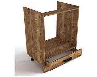 Купить стол СБК Адель СД-60 под встраиваемый духовой шкаф