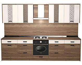 Купить кухню СБК Модульная система кухни Адель (Комплект 1)