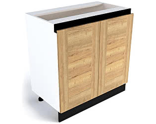 Купить стол СБК Сити С-80
