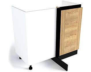 Купить стол СБК СМУ-100 под мойку правый