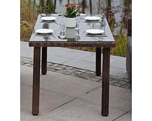 Купить стол Кватросис Макиато обеденный