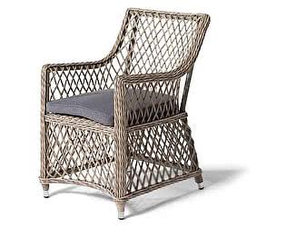 Купить кресло Кватросис Латте