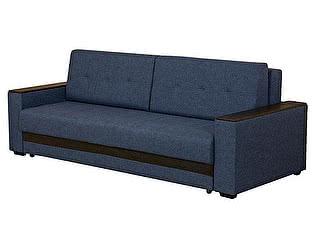 Купить диван Пять Звезд Мадрид