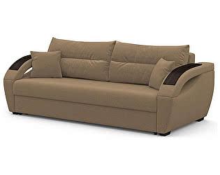 Купить диван Пять Звезд Мартин
