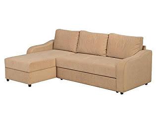 Купить диван Пять Звезд Лагос угловой
