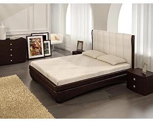 Купить кровать Toris Иона Витори