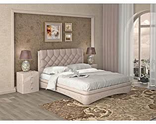 Купить кровать Toris Иона Венето
