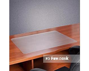 Купить  FunDesk Накладка на парту SS19-TR