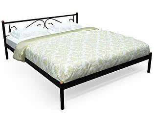 Купить кровать Татами 7016 металлическая