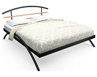 Купить кровать Татами 7020 металлическая
