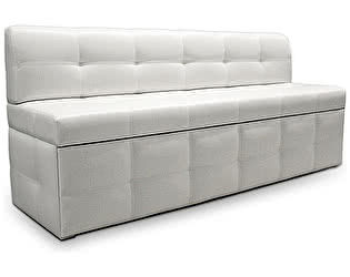 Купить диван Седьмая карета Дублин (стандарт)