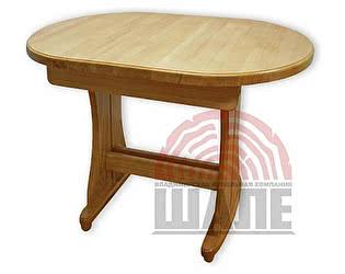 Купить стол ВМК-Шале Милвертон (sale)