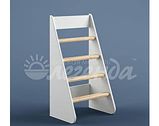 Купить лестницу Легенда Лестница прямая ЛП-22 (Легенда 22,23)