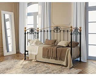 Купить кровать Originals by Dreamline Camelot