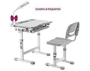 Купить стол FunDesk Cantare