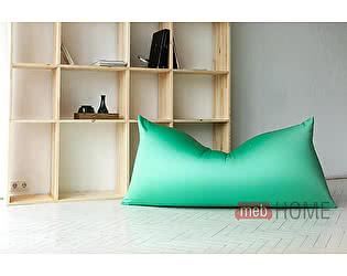 Купить кресло Dreambag Flexy