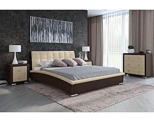 Купить кровать Орма-мебель Corso 1L