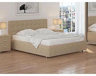 Купить кровать Орма-мебель Veda 1 ткань
