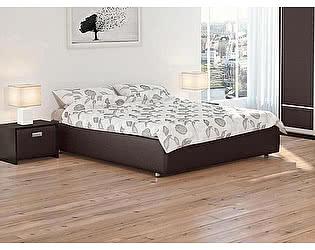 Купить кровать Орма-мебель Como 1 Base