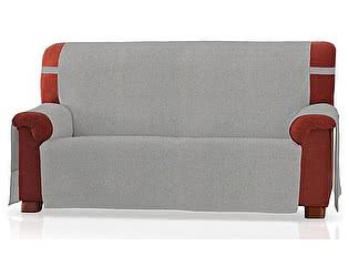Купить чехол на диван Медежда Иден на двухместный диван